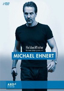 Michael Ehnert - HeldenWinter, Michael Ehnert
