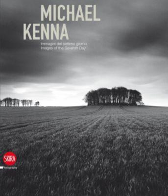 Michael Kenna, Sandro Parmiggiani