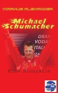 Michael Schumacher, Markus Alexander