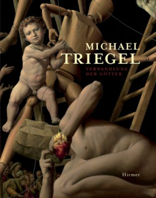 Michael Triegel