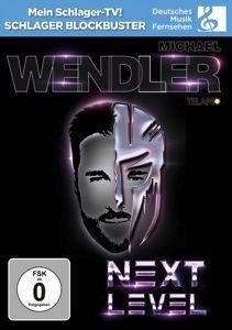 Michael Wendler - Next Level, Michael Wendler