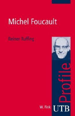 Michel Foucault, Reiner Ruffing