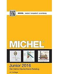 Briefmarken Katalog Passende Angebote Jetzt Bei Weltbild