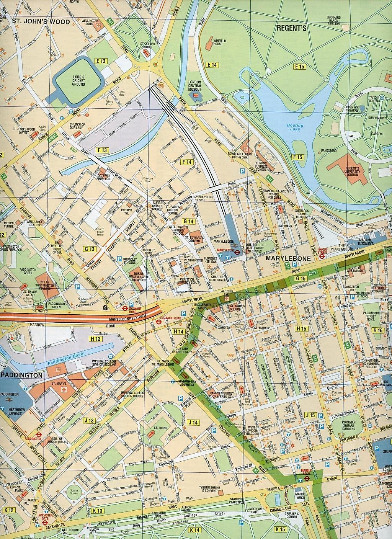 Karte London.Michelin Karte London Buch Jetzt Bei Weltbild At Online Bestellen