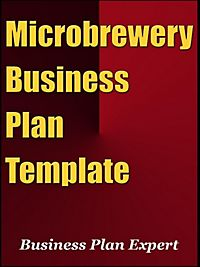 Ice Cream Truck Business Plan