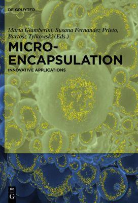 Microencapsulation