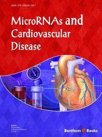 MicroRNAs and Cardiovascular Disease, Zhiguo Wang