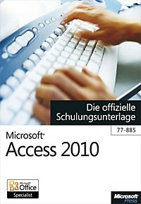 microsoft outlook 2013 for dummies pdf