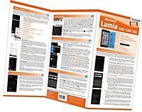 Microsoft Outlook 2010 Buch Bei Online Bestellen