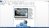 Microsoft Office 365 Personal - 1 PC or Mac, 1 Year - Download - Produktdetailbild 10