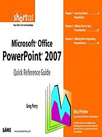 buy office powerpoint 2007