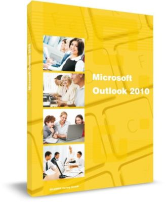 Microsoft Outlook 2010, Anja Schmid