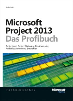 microsoft project server 2013 tutorial pdf