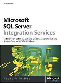 2008 server sql r2 ebook pdf