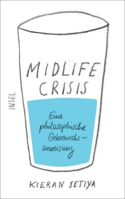 Midlife-Crisis - Kieran Setiya  