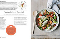 Midlife Kitchen - Produktdetailbild 5