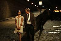 Midnight in Paris - Produktdetailbild 1