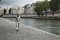 Midnight in Paris - Produktdetailbild 7