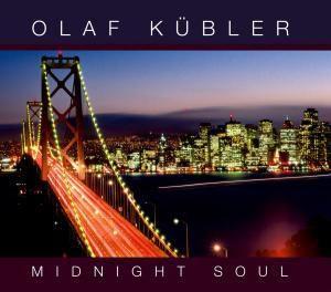 Midnight Soul, Olaf Kübler