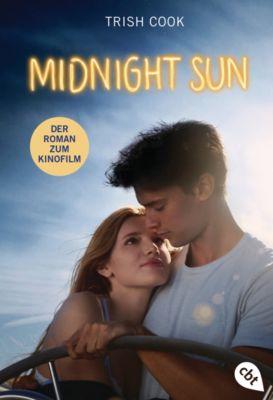 Midnight Sun, Trish Cook