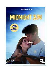 Midnight Sun - Produktdetailbild 1