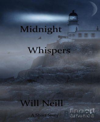 Midnight Whispers, Will Neill