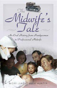 Midwife's Tale, Nicky Leap, Billie Hunter