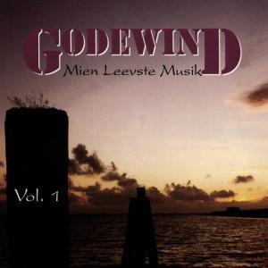 Mien Leevste Musik-Vol.1, Godewind