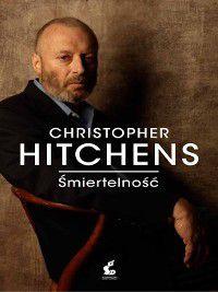 Śmiertelność, Christopher Hitchens