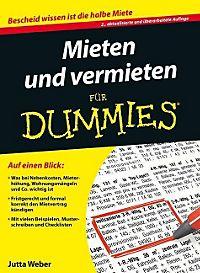 Raubzug der Algorithmen Buch bei Weltbild.de online bestellen