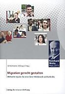 Migration gerecht gestalten