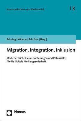 Migration, Integration, Inklusion