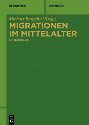Migrationen im Mittelalter