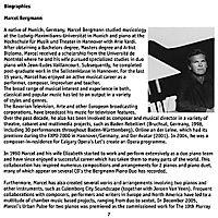 Mike Oldfield - Tubular Bells, CD - Produktdetailbild 3