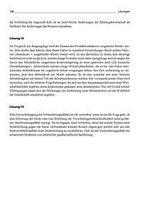 Mikroökonomik-Übungsbuch, m. CD-ROM - Produktdetailbild 10