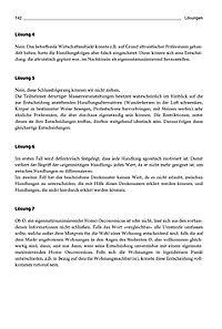 Mikroökonomik-Übungsbuch, m. CD-ROM - Produktdetailbild 6