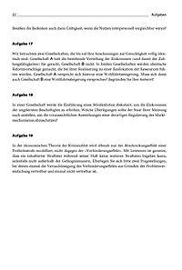 Mikroökonomik-Übungsbuch, m. CD-ROM - Produktdetailbild 4