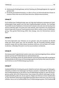 Mikroökonomik-Übungsbuch, m. CD-ROM - Produktdetailbild 9