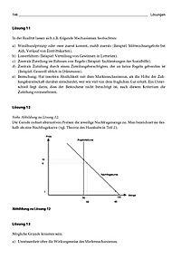 Mikroökonomik-Übungsbuch, m. CD-ROM - Produktdetailbild 8