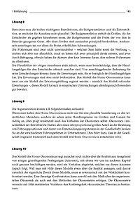 Mikroökonomik-Übungsbuch, m. CD-ROM - Produktdetailbild 7