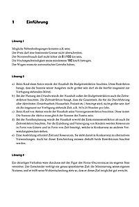 Mikroökonomik-Übungsbuch, m. CD-ROM - Produktdetailbild 5