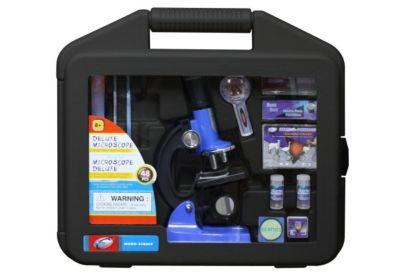Mikroskopset im koffer tlg jetzt bei weltbild at bestellen
