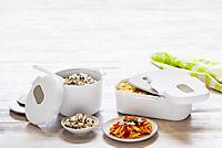 Mikrowellen-Reiskocher - Produktdetailbild 1