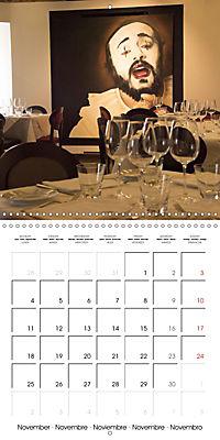 Milan - Italy (Wall Calendar 2019 300 × 300 mm Square) - Produktdetailbild 11