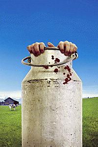 Milchgeld - Ein Kluftinger-Krimi - Produktdetailbild 10