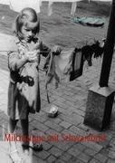 Milchsuppe mit Schwarzbrot - Gabriele Schreib pdf epub
