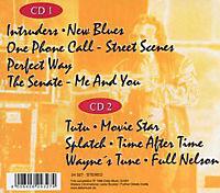 Miles Davis - Produktdetailbild 1
