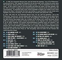 Milestones of a Legend, 10 CDs - Produktdetailbild 1