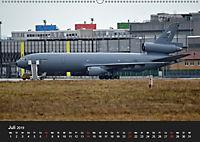 Militär Air-Cargo (Wandkalender 2019 DIN A2 quer) - Produktdetailbild 7