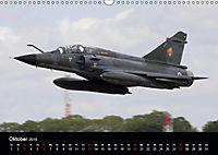 Militärflugzeuge 2019 (Wandkalender 2019 DIN A3 quer) - Produktdetailbild 10